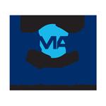 AMAC EUROPA S.L. Logo